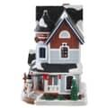 Lemax - Christmas Residence 2