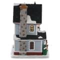 Lemax - Christmas Residence 3
