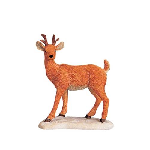 Lemax - Deer On The Hoof