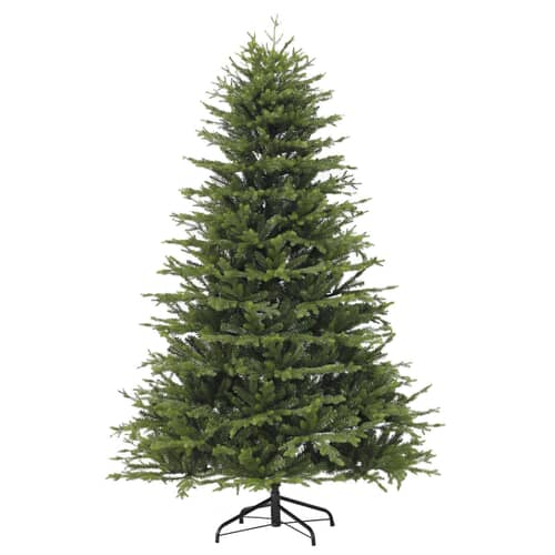 Puleo International Northern Fir 180cm