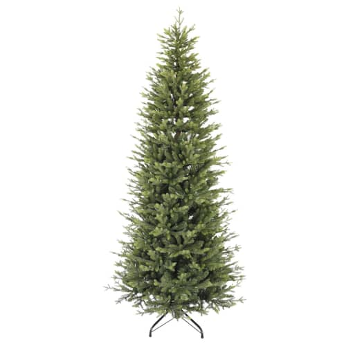 Puleo International Slim Northern Fir 225cm
